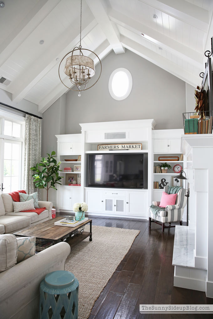 sunny-side-up-family-room