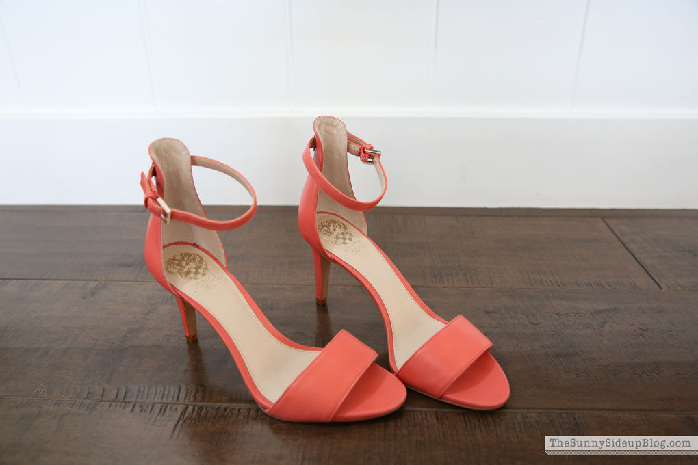 vince-camuto-heels