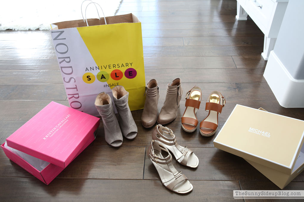 4cba27a72 Nordstrom Anniversary Sale Picks! (round 1!) - The Sunny Side Up Blog