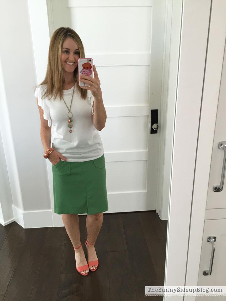 BR-green-skirt
