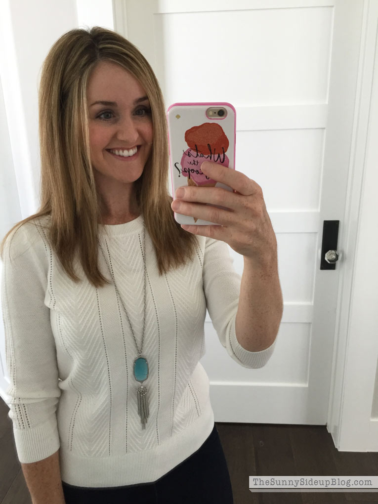 BR-white-sweater