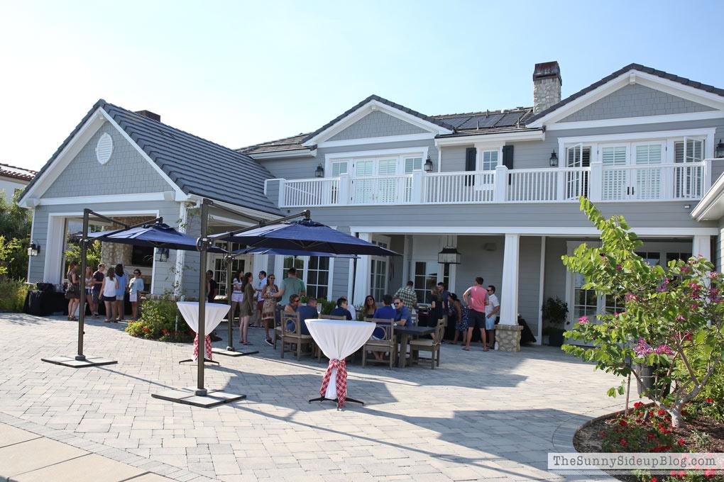 coastal-craftsman-home-sunny-side-up