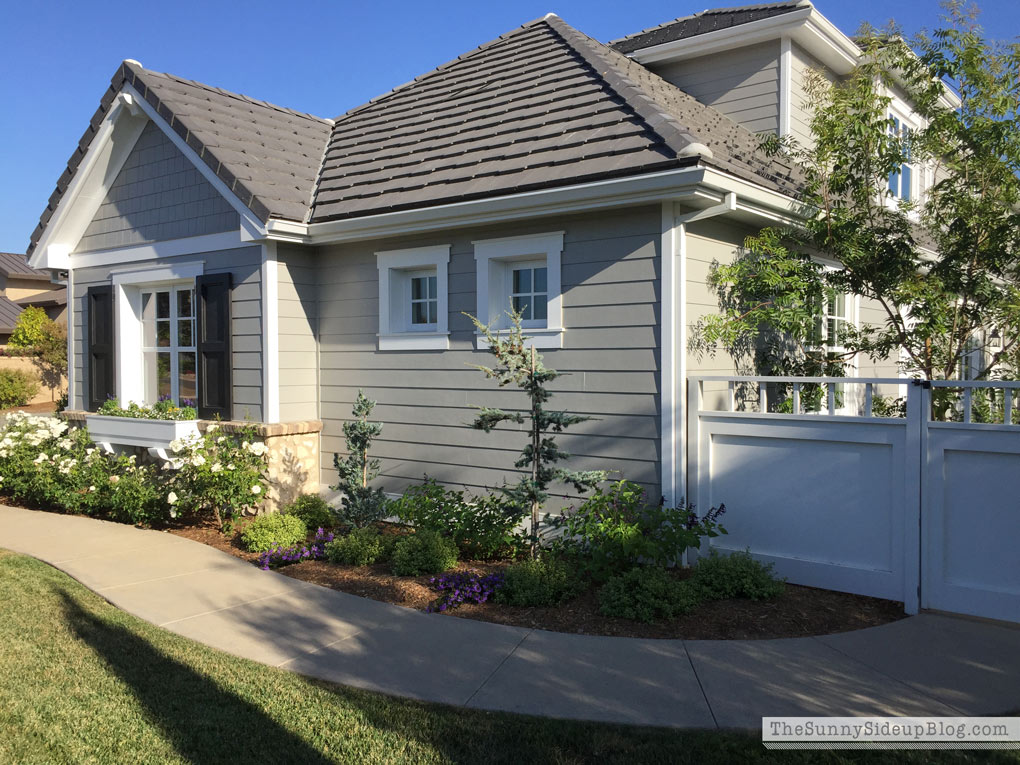 craftsman-house-sunny-side-up