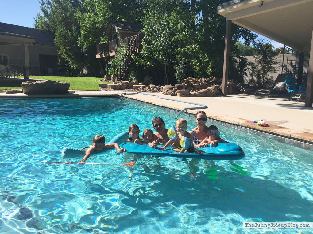 grandparents-pool
