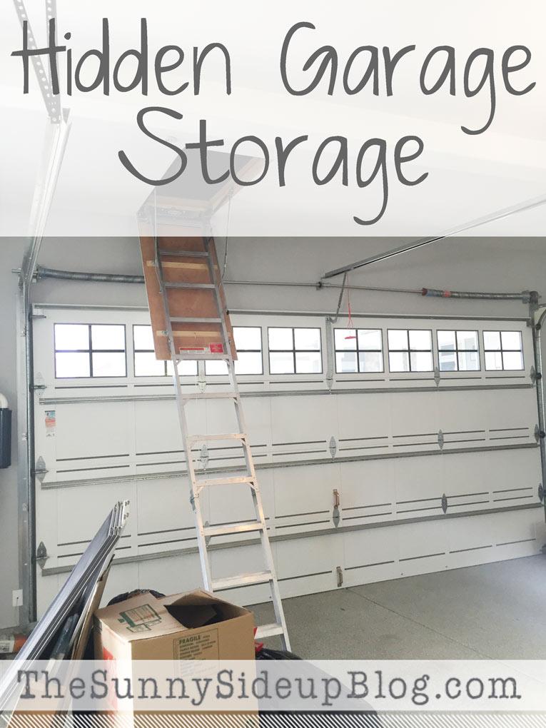 hidden-garage-storage-title
