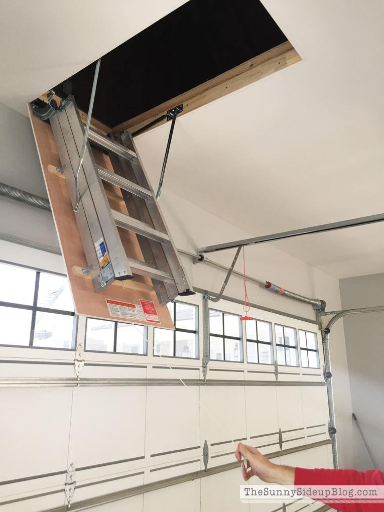 hidden-garage-storage2