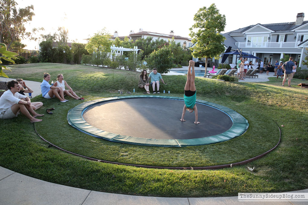 in-ground-trampoline-3