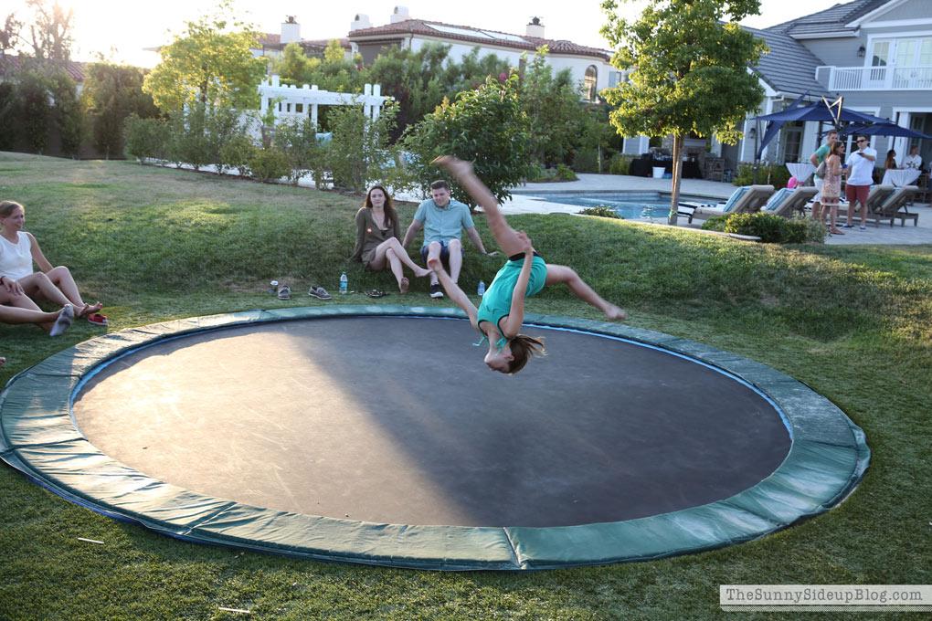 in-ground-trampoline-5
