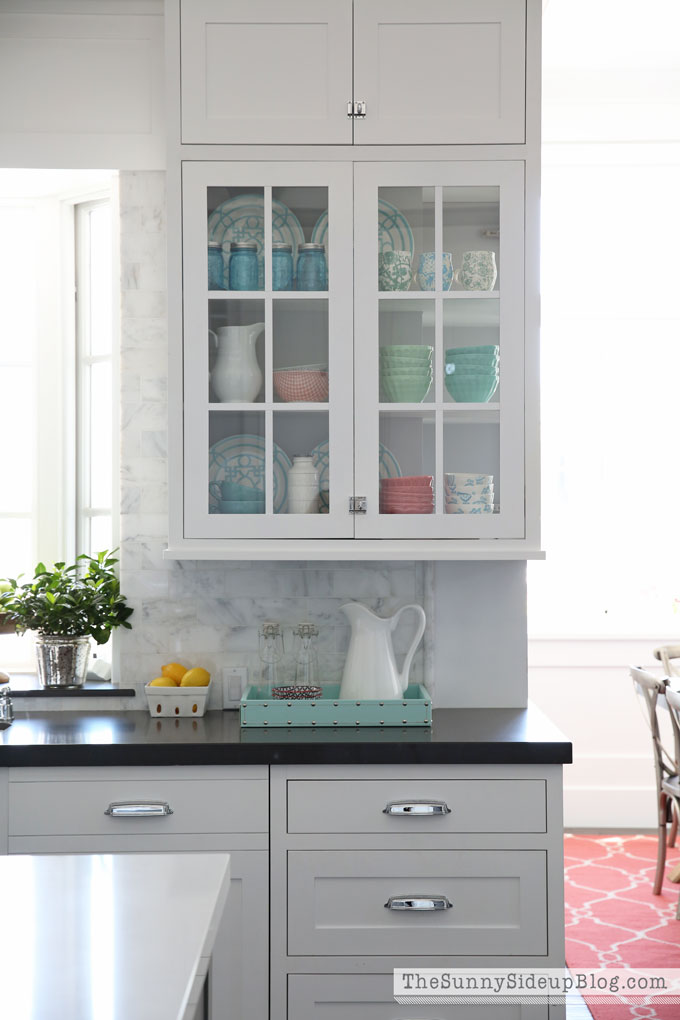 kitchen-refresh-11