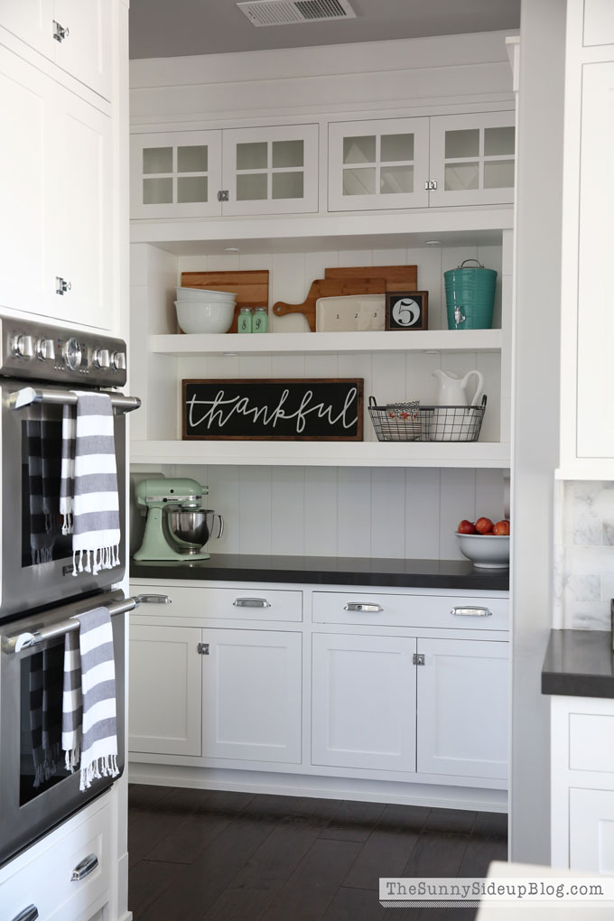 kitchen-refresh-15