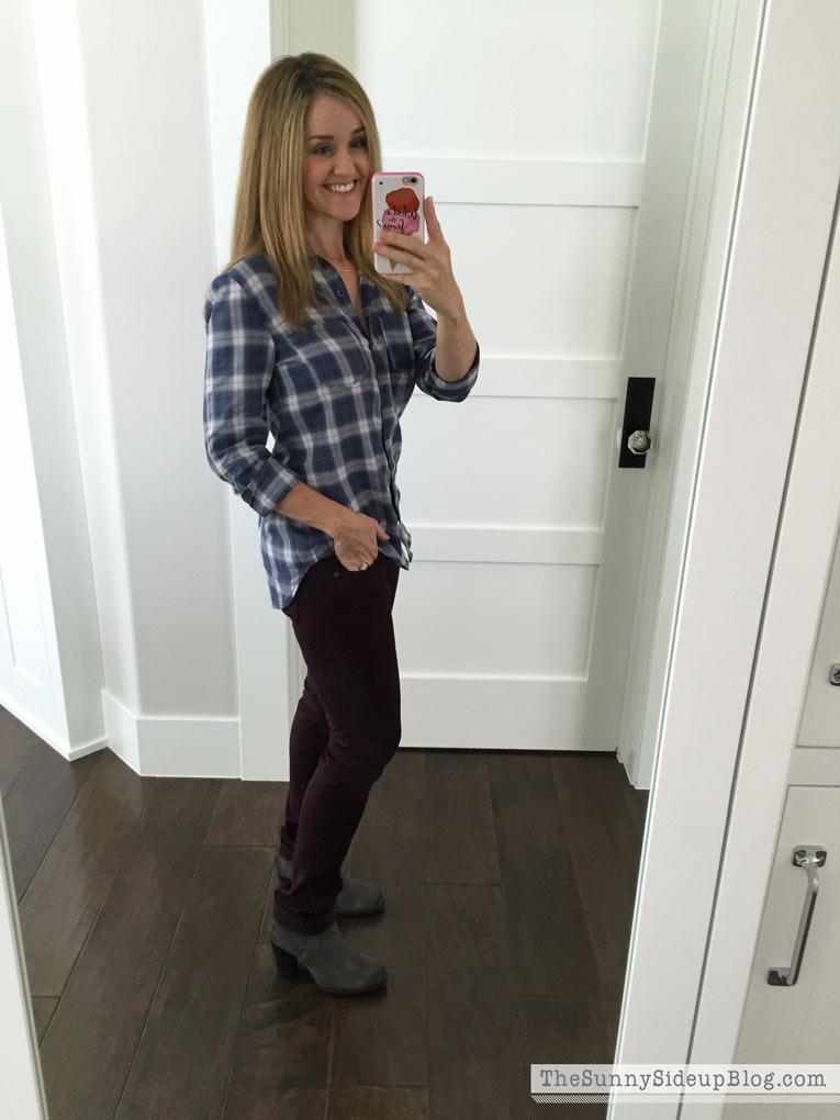 maroon-pants-3