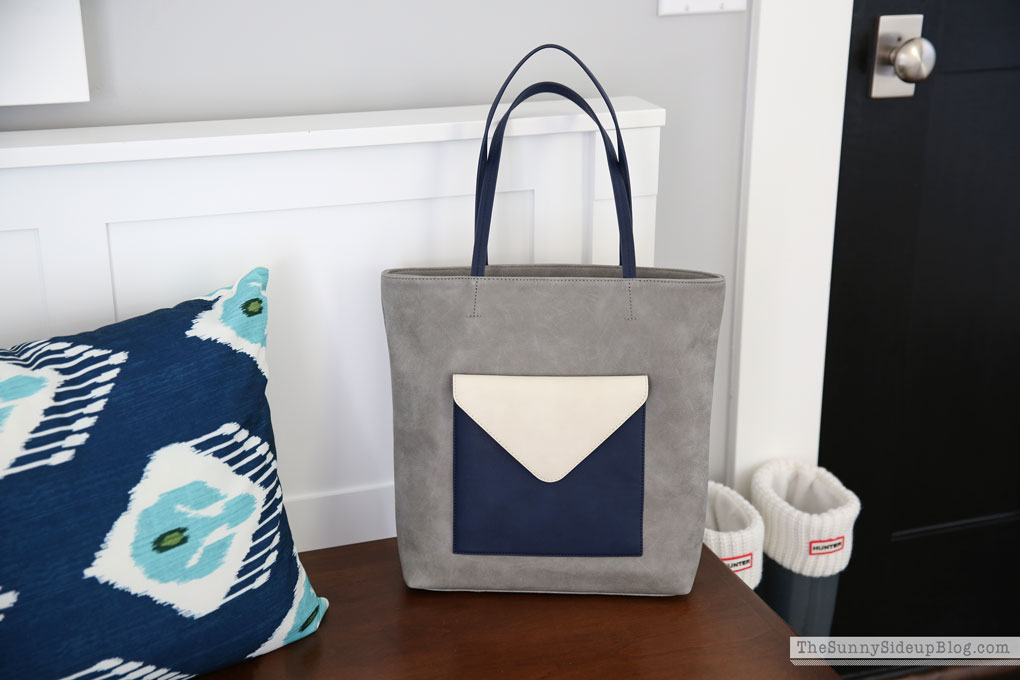 navy-and-gray-purse