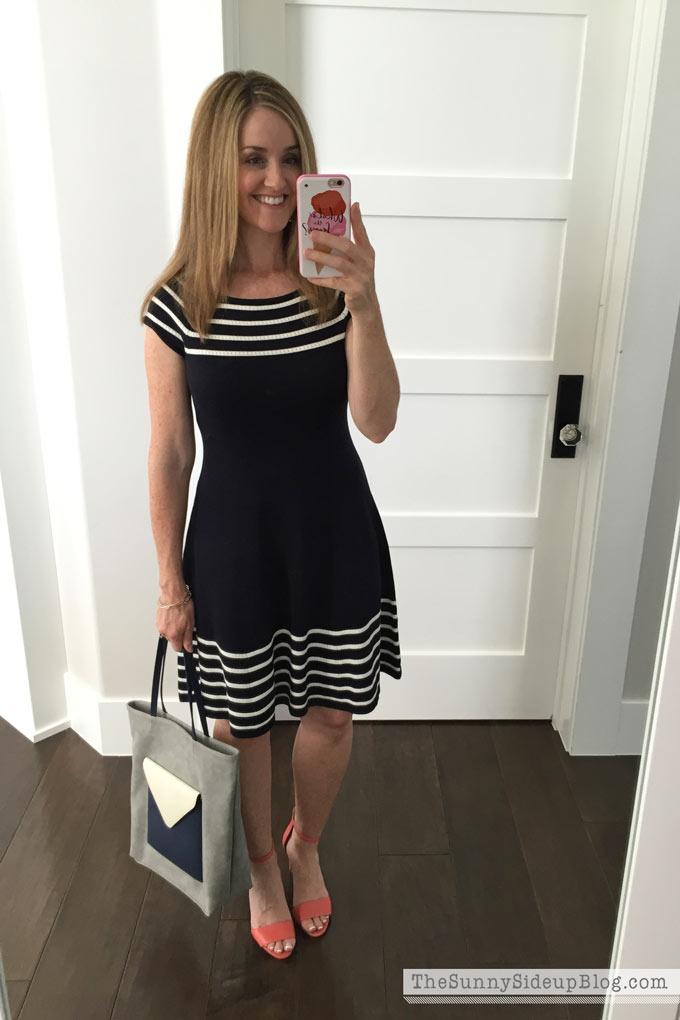 nordstroms-dress