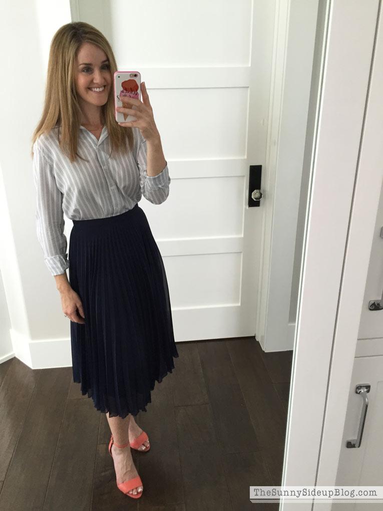 nordstroms-skirt