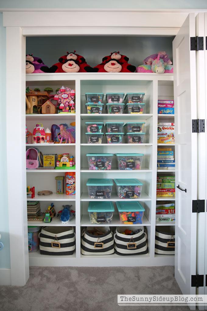 organized-toys-sunny-side-up
