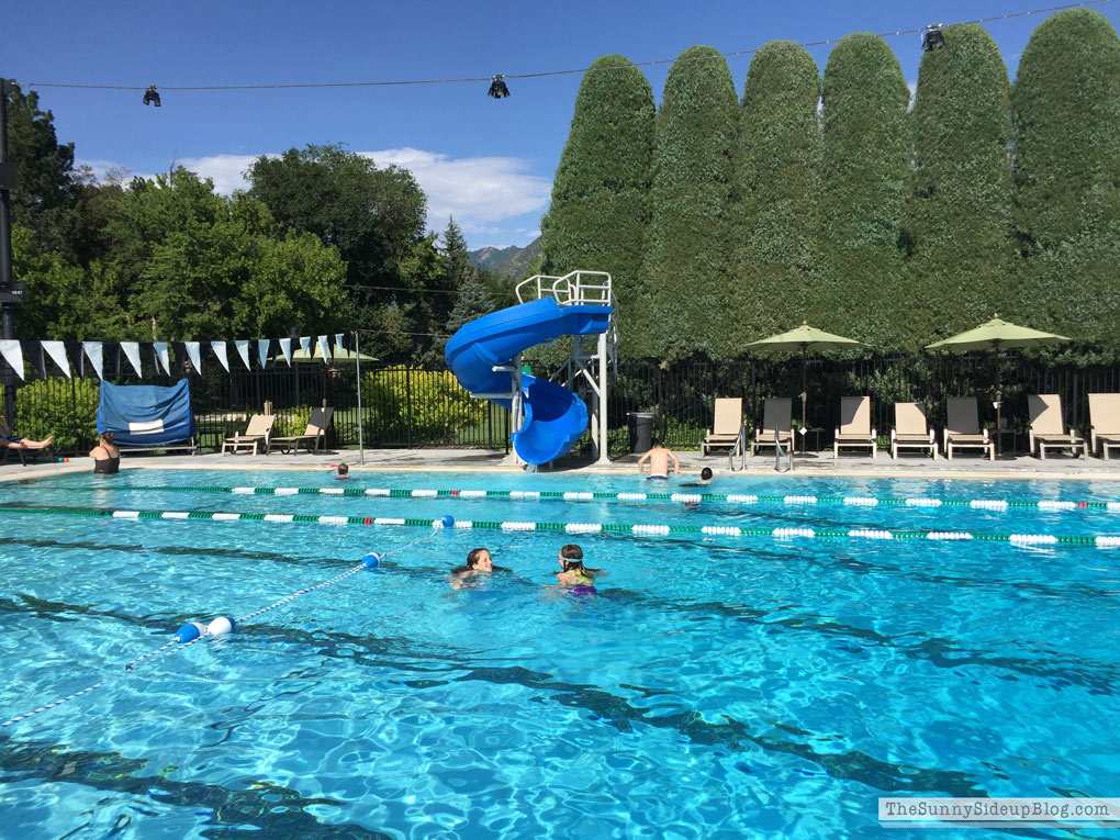 slc-pool
