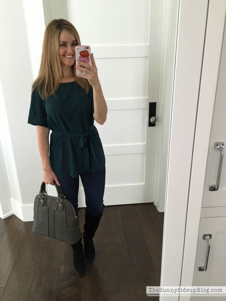 sole-society-gray-purse