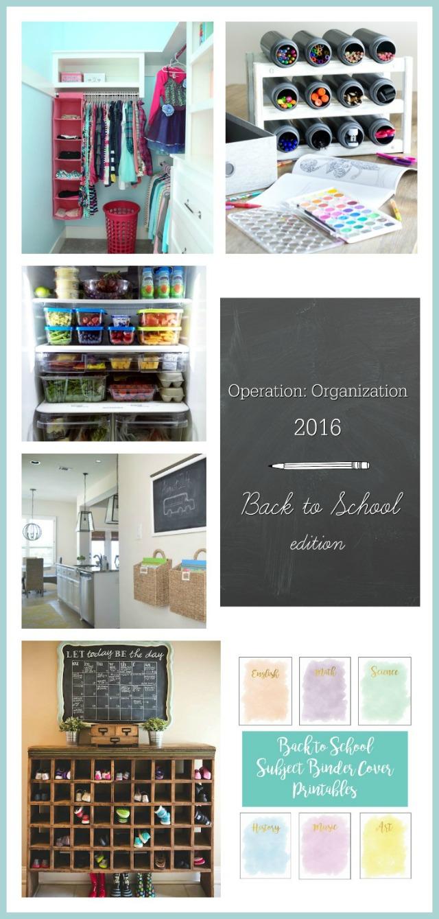 Operation-Organization-Collage-Day 2