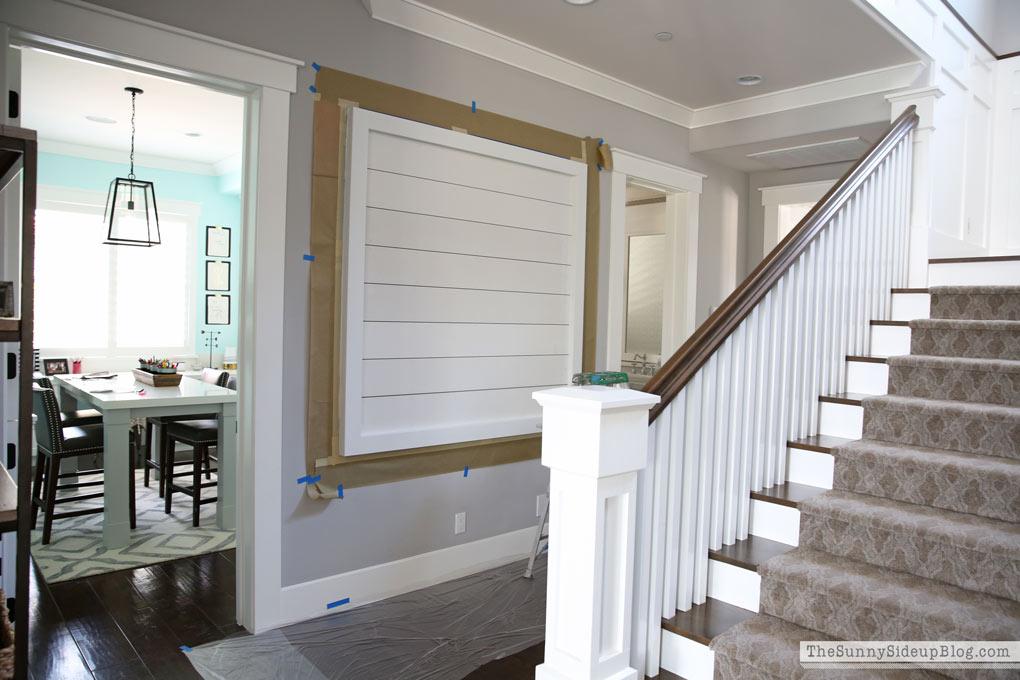 coastal-craftsman-staircase