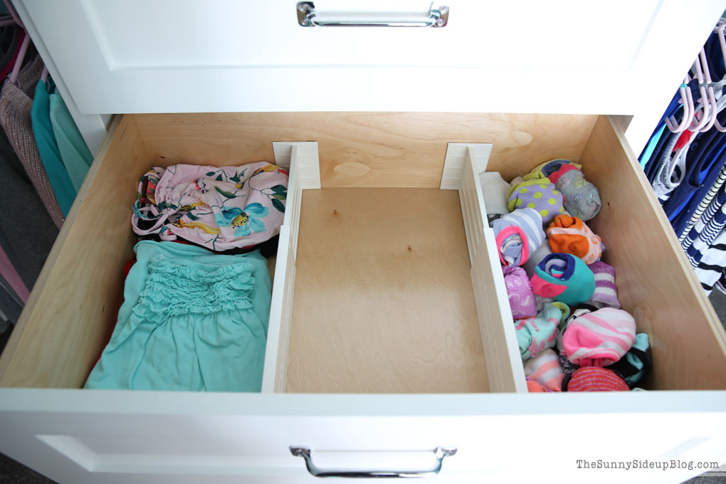 dream-drawer-organizers
