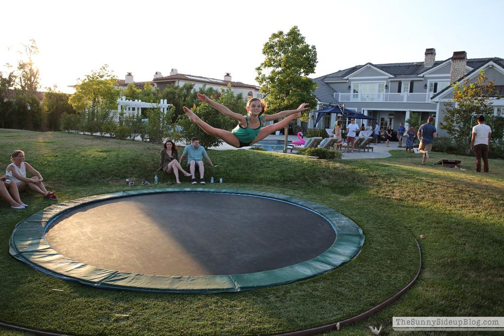in-ground-trampoline-6