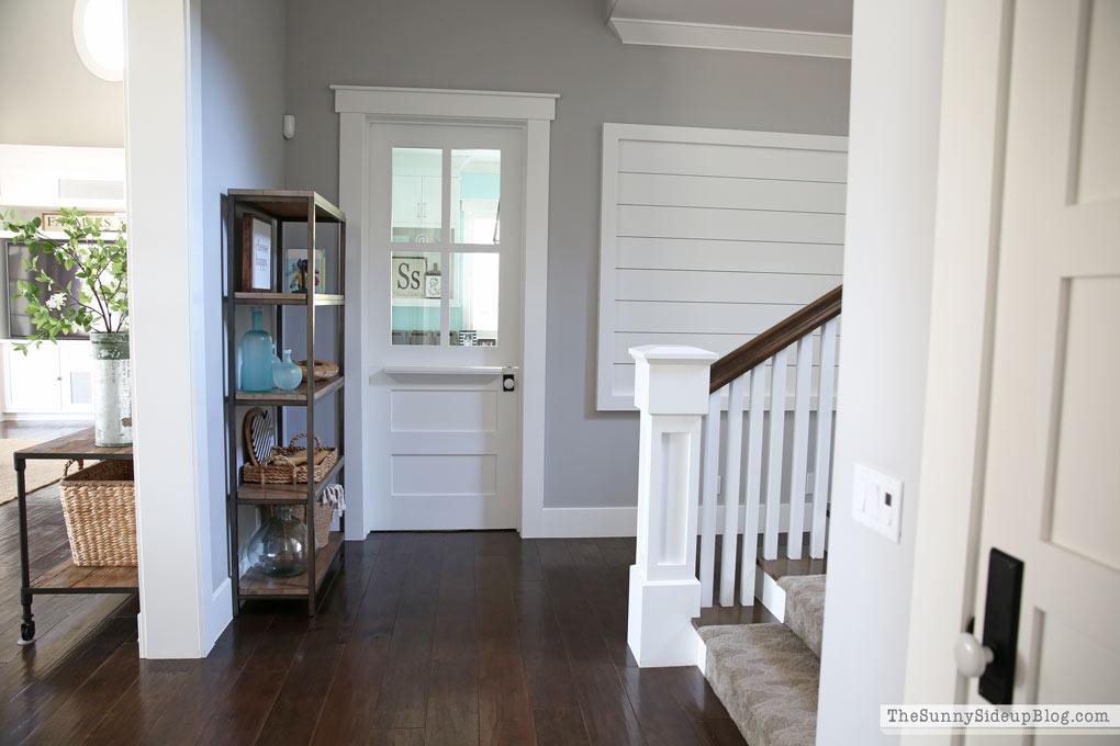 interior-dutch-door