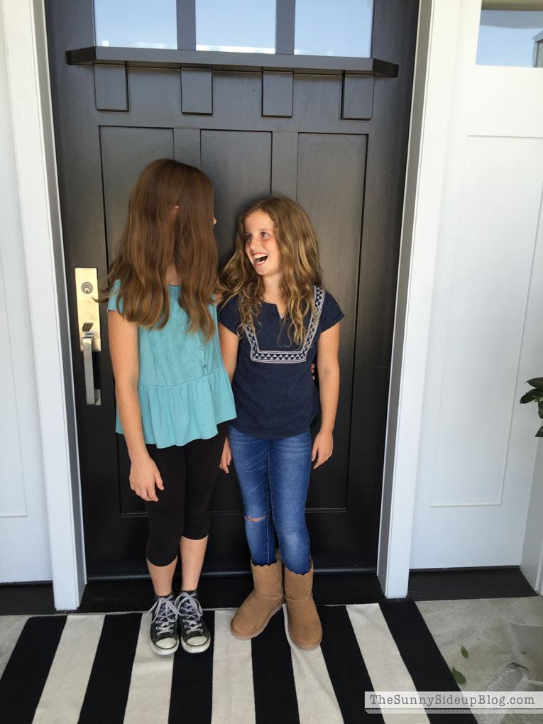 nordstroms-girls-13