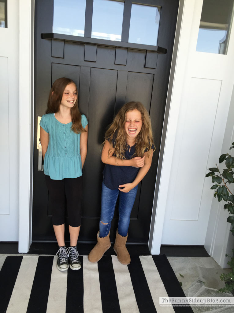nordstroms-girls-14