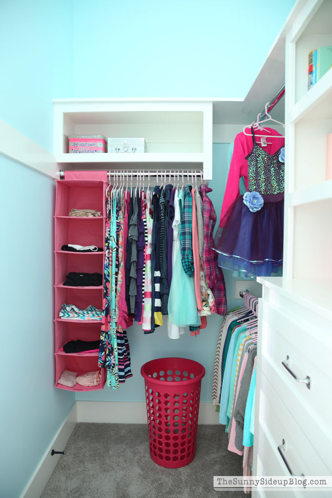 organized-closet-shelves