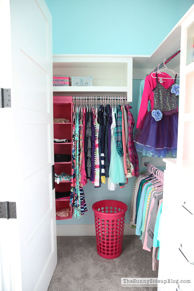 organized-clothes