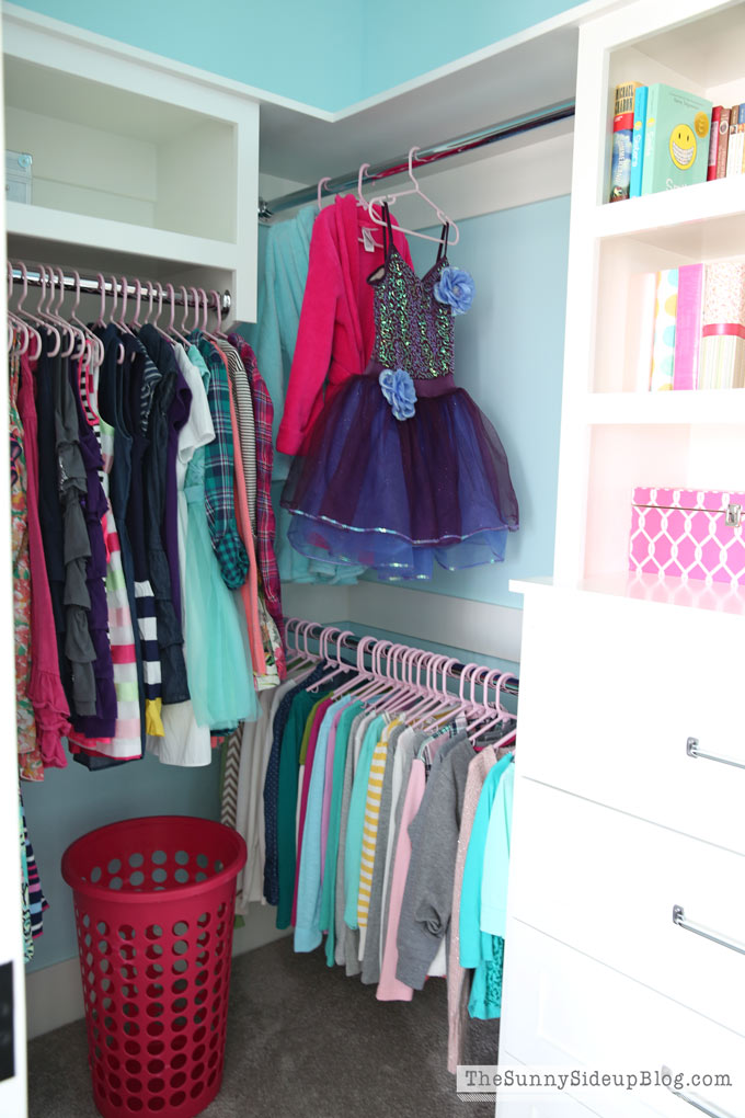 organized-dance-costumes