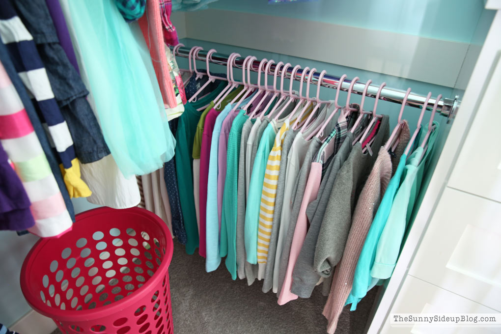organized-long-sleeved-shirts