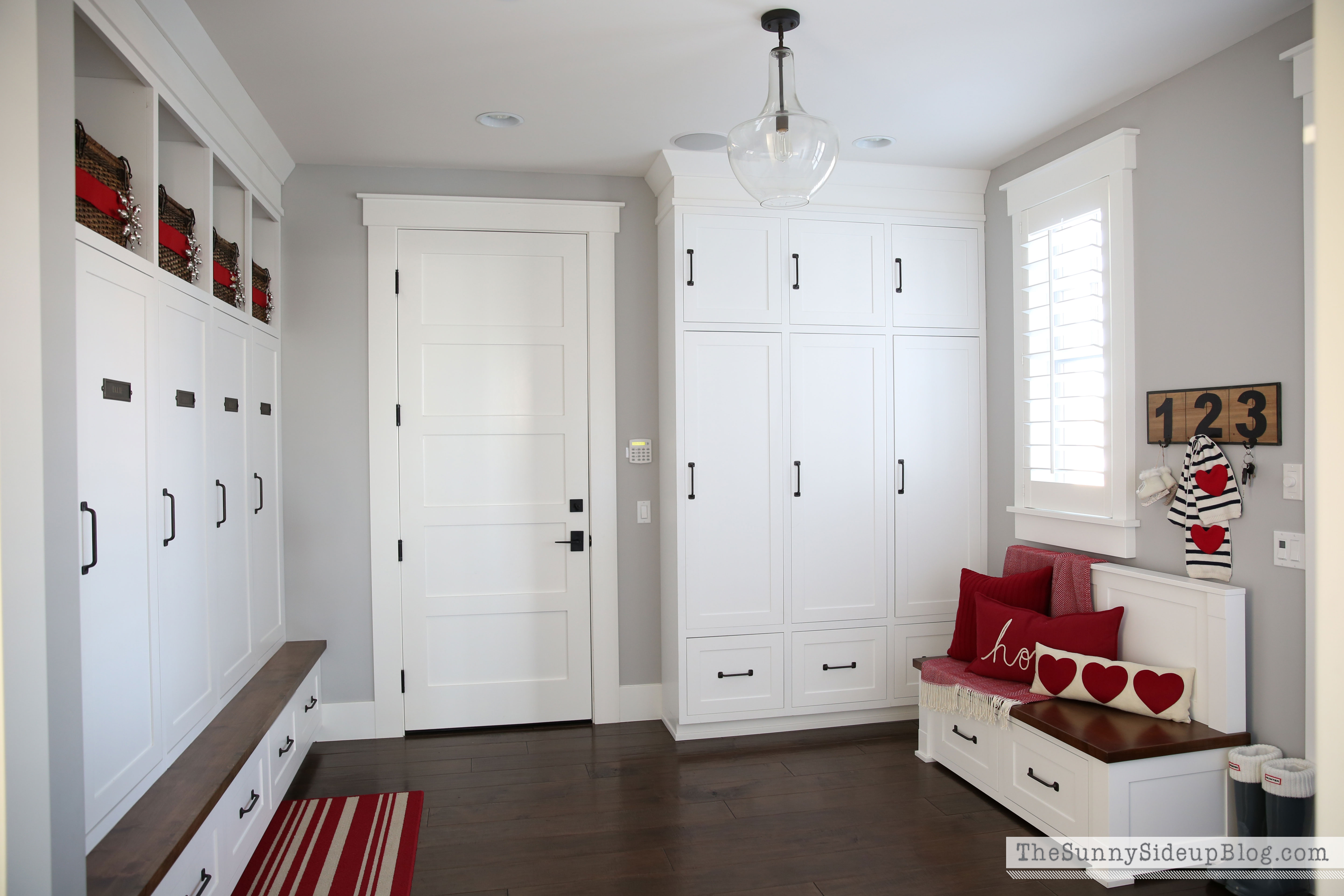 organized-mudroom-10