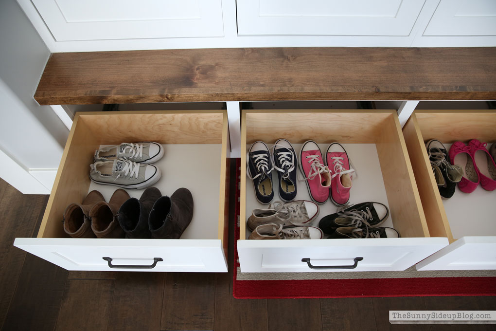 organized-mudroom-20
