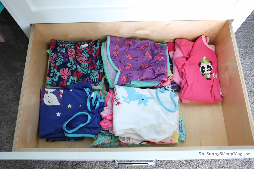 organized-pajamas