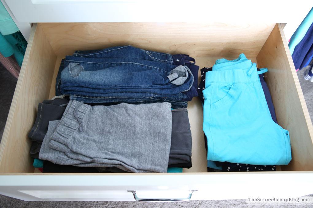 organized-pants