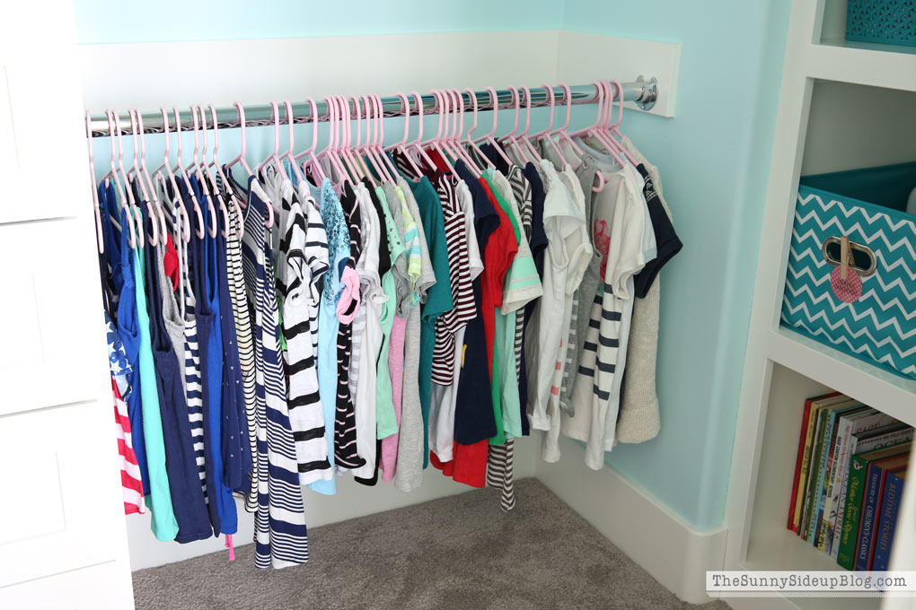 organized-tops