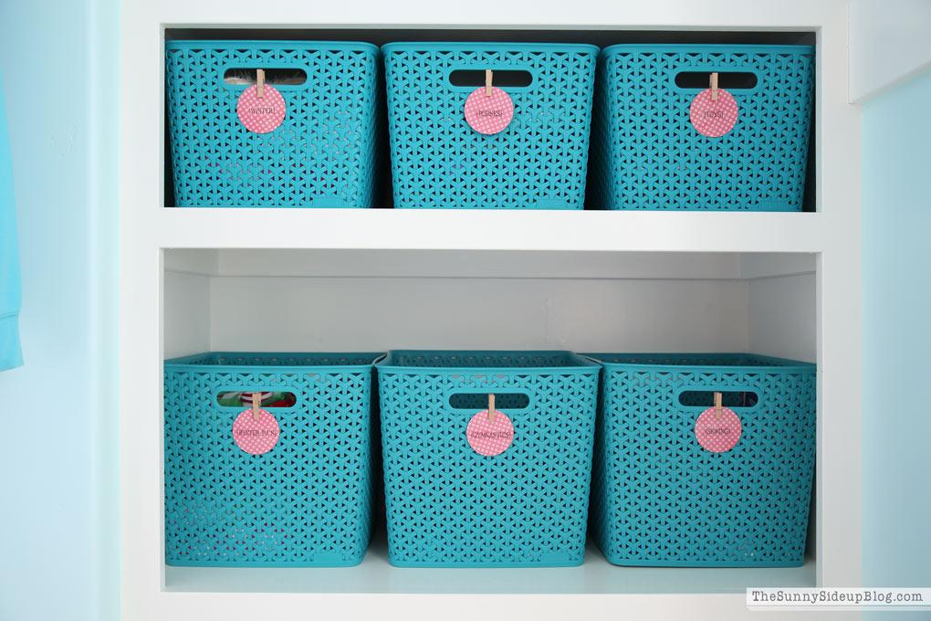 organized-toy-closet