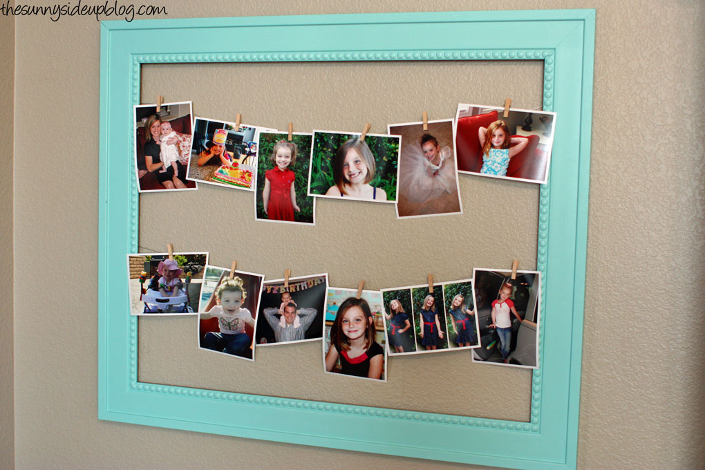 picture-frame-display