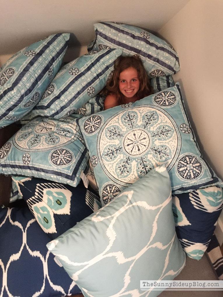 pottery-barn-summer-pillows