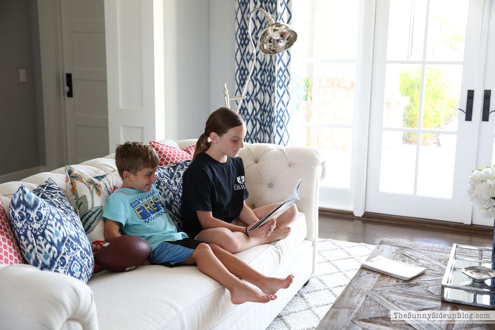 reading-in-formal-living-room