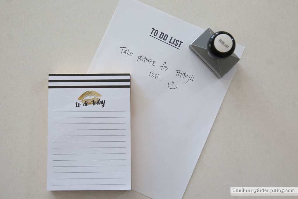 to-do-list-notepad
