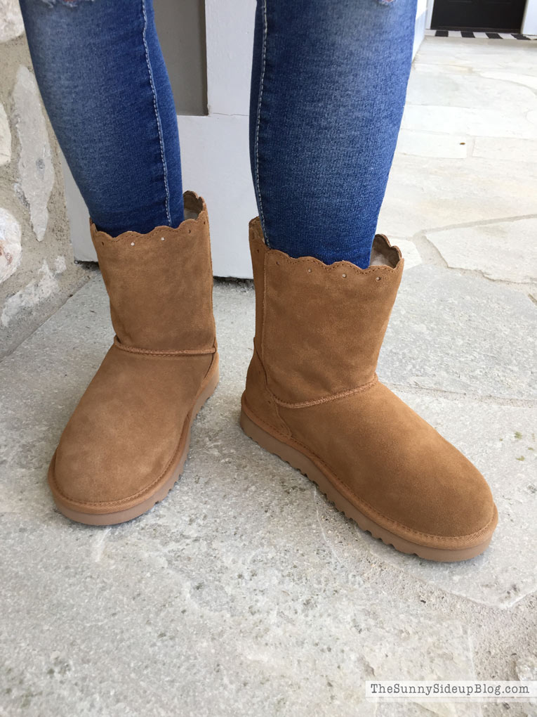 ugg-boots
