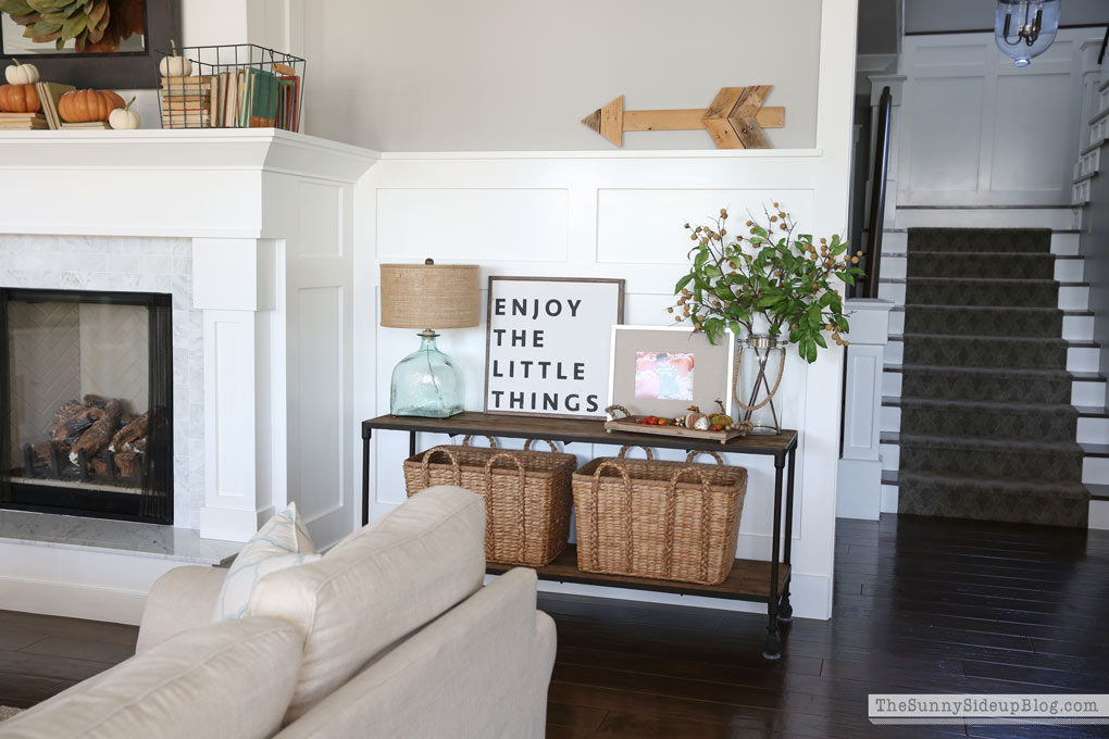30-amazing-tips-for-fall-decorating