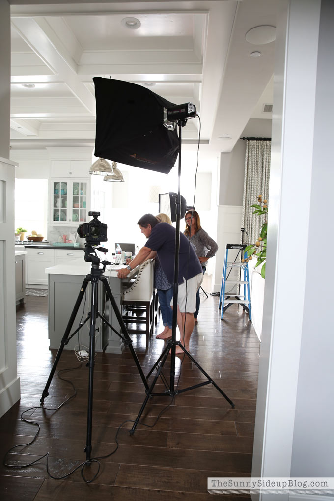 bhg-photoshoot-behind-the-scenes