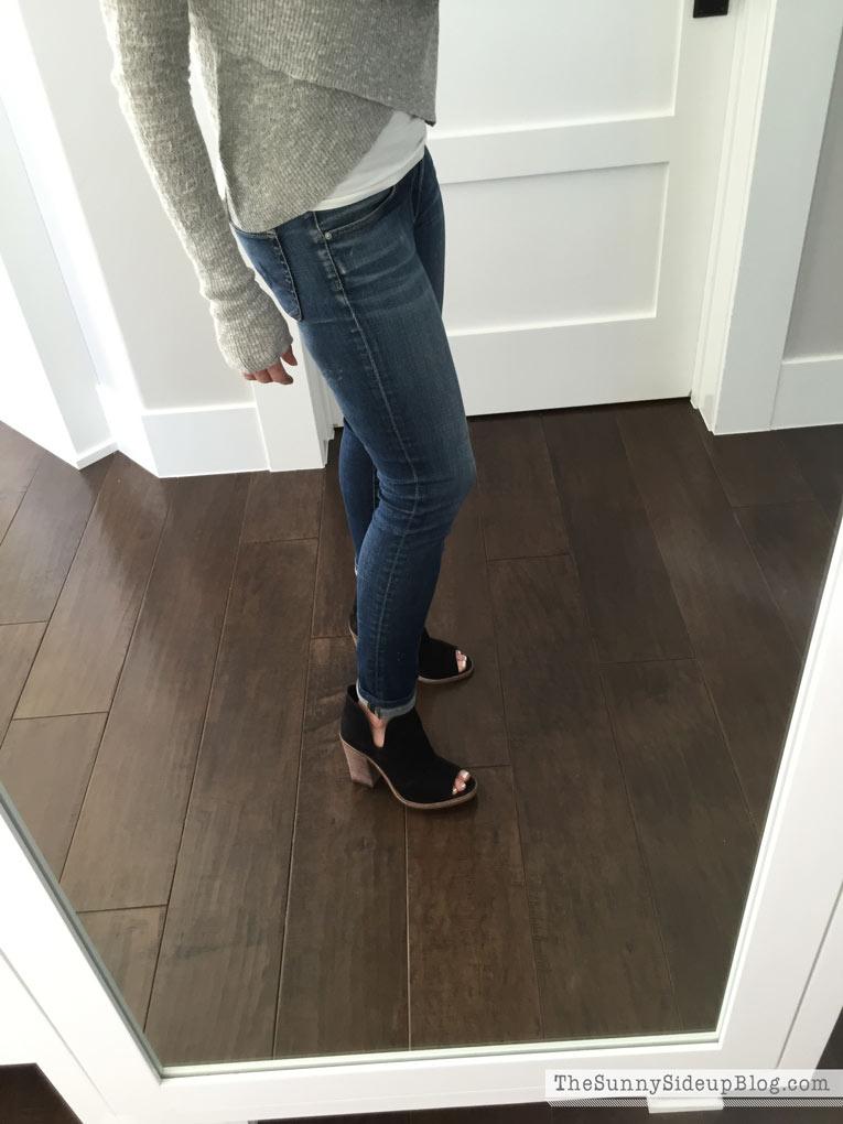 ag-jeans-2