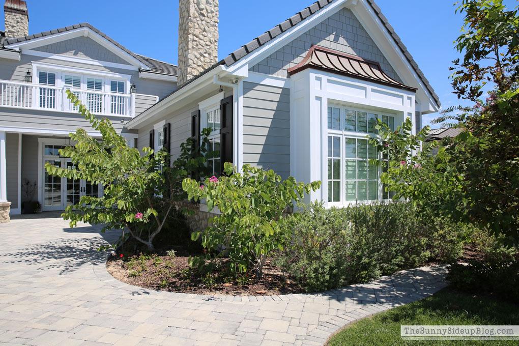 coastal-craftsman-exterior
