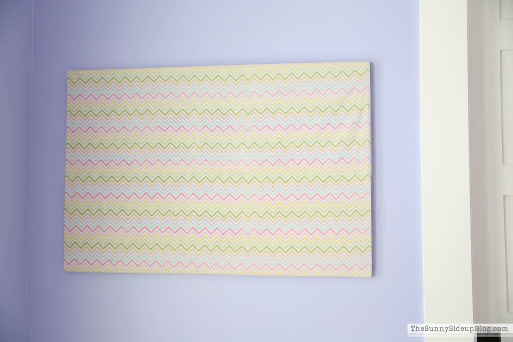 colorful-chevron-fabric