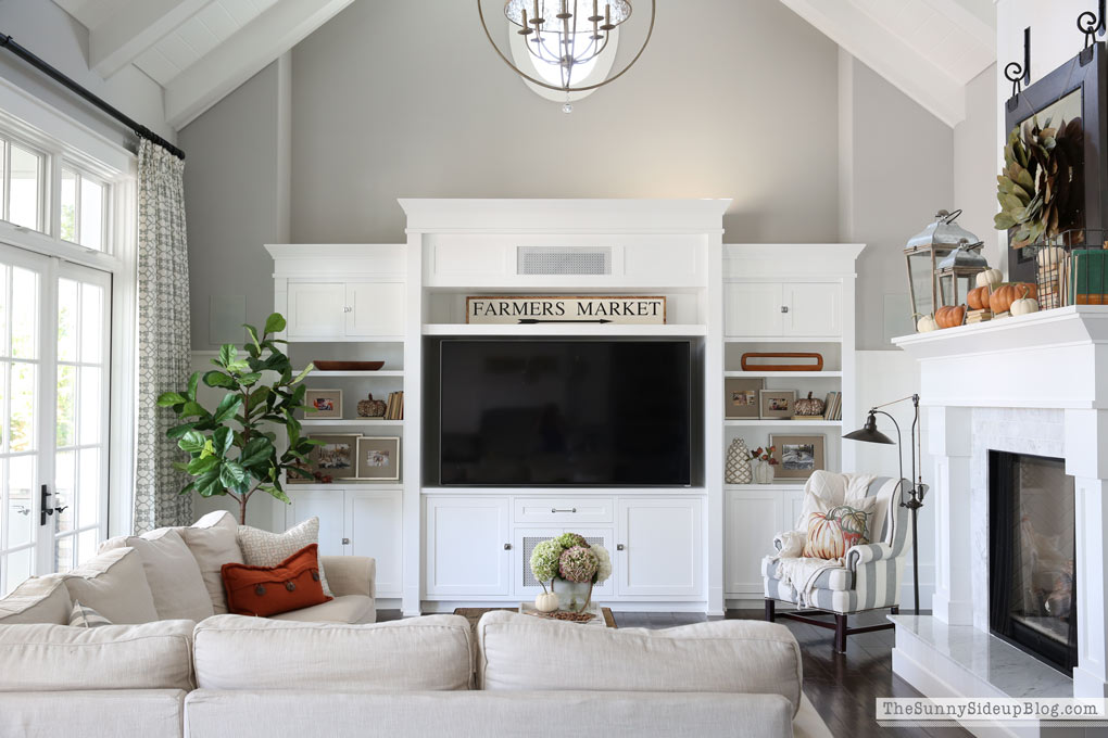 decorating-tips-and-ideas-for-fall