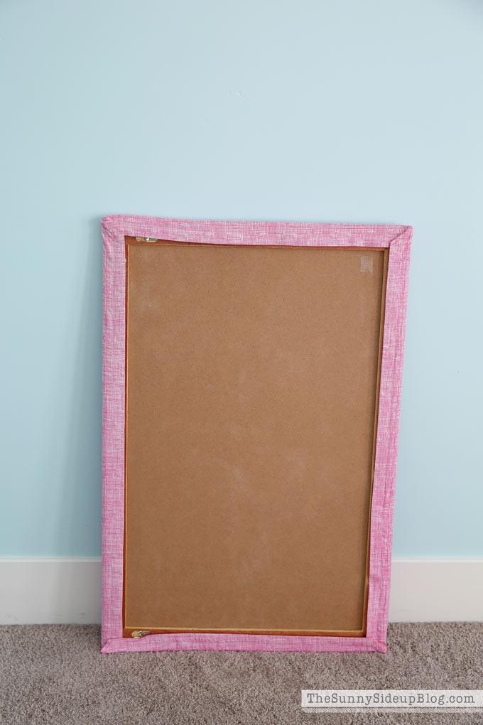 fabric-bulletin-board